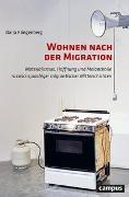 Cover-Bild zu Wohnen nach der Migration von Klingenberg, Darja