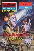 Cover-Bild zu Perry Rhodan 2132: Der Saltansprecher (eBook) von Kern, Claudia