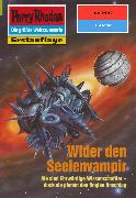 Cover-Bild zu Perry Rhodan 2192: Wider den Seelenvampir (eBook) von Kern, Claudia