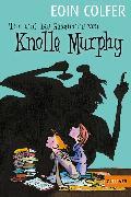 Cover-Bild zu Tim und das Geheimnis von Knolle Murphy (Band 1) (eBook) von Colfer, Eoin