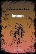 Cover-Bild zu Poe, Edgar Allan: Eleonora (eBook)