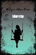 Cover-Bild zu Poe, Edgar Allan: Morella (eBook)