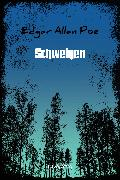 Cover-Bild zu Poe, Edgar Allan: Schweigen (eBook)