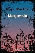Cover-Bild zu Poe, Edgar Allan: Metzgerstein (eBook)