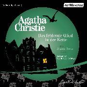 Cover-Bild zu Das fehlende Glied in der Kette (Audio Download) von Christie, Agatha