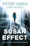 Cover-Bild zu Høeg, Peter: The Susan Effect
