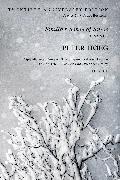 Cover-Bild zu Høeg, Peter: Smilla's Sense of Snow (eBook)