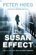 Cover-Bild zu Høeg, Peter: The Susan Effect (eBook)