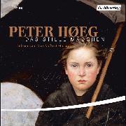 Cover-Bild zu Høeg, Peter: Das stille Mädchen (Audio Download)