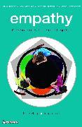 Cover-Bild zu Juul, Jesper: empathy (eBook)