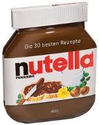 Cover-Bild zu Nutella