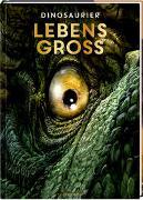 Cover-Bild zu Frey-Spieker, Raimund: Lebensgroß