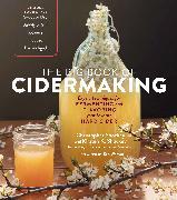 Cover-Bild zu The Big Book of Cidermaking von Shockey, Christopher