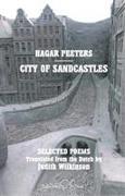 Cover-Bild zu Peeters, Hagar: City of Sandcastles