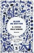 Cover-Bild zu Il Corso del'amore von Botton, Alain de