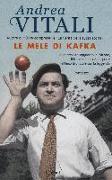 Cover-Bild zu Le mele di Kafka von Vitali, Andrea
