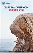 Cover-Bild zu Essere vivi von Comencini, Cristina