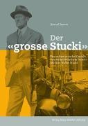 Cover-Bild zu Der grosse Stucki von Stamm, Konrad