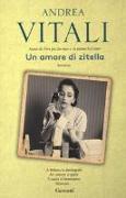 Cover-Bild zu Un amore di zitella von Vitali, Andrea