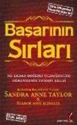 Cover-Bild zu Basarinin Sirlari von Anne Taylor;Sharon Anne Klingler, Sandra