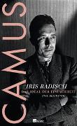 Cover-Bild zu Camus von Radisch, Iris
