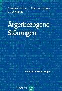 Cover-Bild zu Ärgerbezogene Störungen (eBook) von Steffgen, Georges