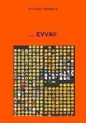 Cover-Bild zu Evvai! von Polacchini, Cristina