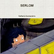 Cover-Bild zu SERLOM von Gambardella, Raffaella
