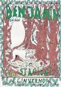 Cover-Bild zu Benjamin Ed I Suoi Amici - Stagioni - L'Inverno von Bracci Cambini, Francesca