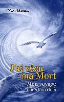 Cover-Bild zu J'ai vécu ma Mort von Mantese, Mario