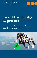 Cover-Bild zu Les enchères du bridge au petit trot
