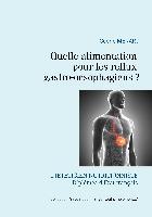 Cover-Bild zu Quelle alimentation pour les reflux gastro-oesophagiens ?