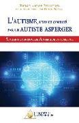 Cover-Bild zu L'autisme, revu et corrigé par un autiste Asperger