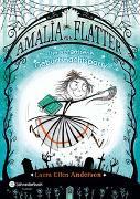 Cover-Bild zu Amalia von Flatter, Band 03 von Anderson, Laura Ellen