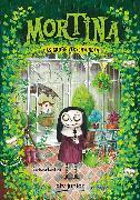 Cover-Bild zu Mortina - Das große Verschwinden von Cantini, Barbara