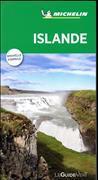Cover-Bild zu Islande