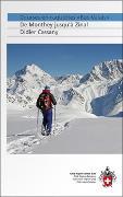 """Cover-Bild zu Courses en raquettes """"Bas-Valais"""" von Cassany, Didier"""