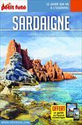 Cover-Bild zu Sardaigne