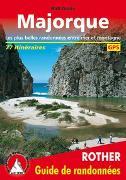 Cover-Bild zu Majorque von Goetz, Rolf