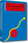 Cover-Bild zu Komplementärberatung (eBook) von Sonuç, Ebrû (Hrsg.)