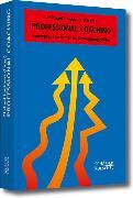 Cover-Bild zu Professional Coaching (eBook) von Loebbert, Michael (Hrsg.)