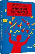 Cover-Bild zu Werkzeuge des Wandels (eBook) von Fröhlich, Caspar (Hrsg.)