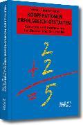 Cover-Bild zu Kooperationen erfolgreich gestalten (eBook) von Zimmermann, Arthur