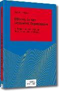Cover-Bild zu Führen in der Gesunden Organisation (eBook) von Kallenbach, Ingo