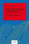 Cover-Bild zu Dialog- und Lernkultur in Organisationen (eBook) von Schlumpf, Hans-Ueli