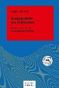 Cover-Bild zu Management als Profession (eBook) von Hasenzagl, Rupert