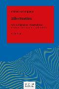 Cover-Bild zu Effectuation (eBook) von Faschingbauer, Michael