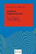 Cover-Bild zu Macht in Organisationen (eBook) von Heintel, Peter