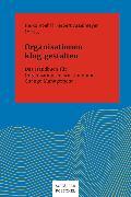 Cover-Bild zu Organisationen klug gestalten (eBook) von Roehl, Heiko