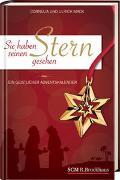 Cover-Bild zu Sie haben seinen Stern gesehen von Mack, Cornelia